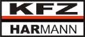 KFZ Harmann